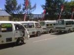 Angkota-Kupang-Mogok.jpg