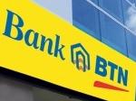 Bank-BTN-Logo.jpg