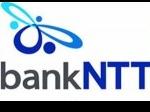 Bank-NTT.jpg