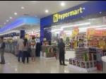 Belanja-di-Hypermart.jpg