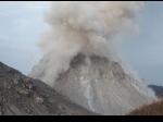 Gunung-Rokatenda-Meletus.jpg