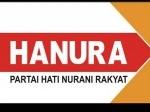 Hanura.jpg