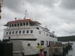 Kapal-Ferry.jpg