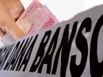 Korupsi-Bansos.jpg