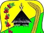 Logo-Manggarai.jpg