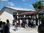Pendaftaran-siswa-baru-SMAN-3-Kupang.jpg