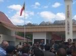 Perbatasan-RI-Timor-Leste.jpg