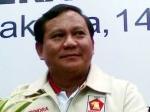 Prabowo-Subianto.jpg