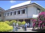 Seminari-Ledalero.jpg