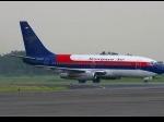 Sriwijaya-Air.jpg