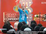 abdurahim-arsyad-stand-comedy.jpg