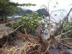 abrasi-di-pantai-nanganesa-ende-bangunan-firdaus-terancam-ambruk.jpg