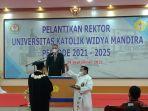 acara-pelantikan-rektor-unwira-periode-2021-2025.jpg