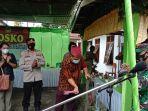 agas-launching-3-kelurahan-di-borong-sebagai-pilot-project-posko-dan-kampung-tangguh-covid-19.jpg