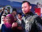 agus-harimurti-yudhoyono-ahy-silaturahmi-di-kediaman-khofifah-indar-parawansa_20180701_160508.jpg