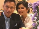 agus-harimurti-yudhoyono-dan-annisa-pohan_20170503_221217.jpg