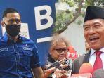 agus-harimurti-yudhoyono-dan-moeldoko-kiri.jpg