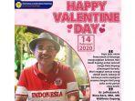 agus-harimurti-yudhoyono-rayakan-valentine-day-di-tirosa-sapa-kaum-milenial-kota-kupang.jpg