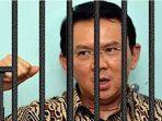 ahok-bebas-2019-djarot-bocorkan-rencana-politik-ahok-setelah-keluar-dari-penjara.jpg