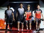 ahsanhendra-dan-minions-info-terbaru-pertandingan-badminton-german-open-2021-batal.jpg