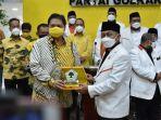 airlangga-pks-dukung-pemerintah-tangani-pandemi-covid-19.jpg