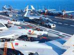 aktivias-pesawat-tempur-di-atas-kapal-induk-liaoning-milik-china.jpg