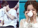 aktris-kim-jung-nan-mengaku-pernah-dibuat-menangis-oleh-jungkook-bts-wah-kenapa-ya.jpg