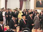 albertina-ho-dilantik-jadi-anggota-dewan-pengawas-kpk-jumat-20122019.jpg