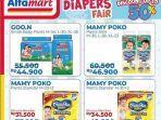 alfamart-diapers-fair.jpg