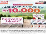 alfamart-promo-cashback2.jpg