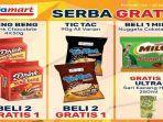 alfamart-serba-gratis1-1-juni-2021.jpg