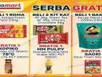 alfamart-serba-gratis2-1-juni-2021.jpg