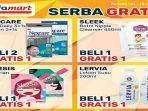 alfamart-serba-gratis3-1-juni-2021.jpg