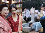 aliya-rajasa-ani-yudhoyono-dan-cucu.jpg