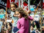 anak-anak-australia-ikut-unjuk-rasa-perubahan-iklim.jpg