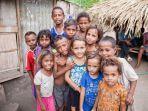 anak-timor-leste-kurang-gizi-dan-stunting-0.jpg