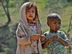 anak-timor-leste-kurang-gizi-dan-stunting.jpg