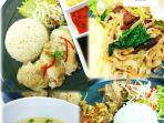 aneka-menu-barongsai-food-promotion.jpg