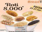 aneka-roti-breadtalk.jpg