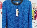 aneka-sweater-urgan-dengan-pilihan-warna.jpg