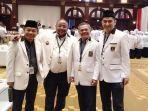 anggota-dpr-ri-fraksi-pks-achmad-dimyati-natakusumah.jpg