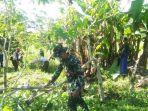 anggota-kodim-1625ngada-bersama-masyarakat-membuka-lahan-pertanian.jpg