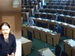 anggota-parlemen-hanya-pakai-celana-dalam-saat-rapat-virtual-dengan-komite-parlemen.jpg