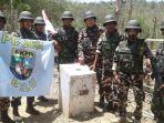anggota-pos-satgas-pamtas-asulait-kabupaten-belu-melaksanakan-patroli-bersama_20180913_204038.jpg