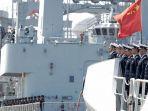 angkatan-laut-china.jpg