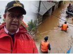 anies-baswedan-dan-banjir-jakarta-01.jpg