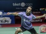 anthony-ginting_20180705_182942.jpg