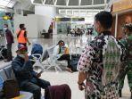 antisipasi-lonjakan-penumpang-bandara-el-tari-kupang-sidak-penerapan-protokol-kesehatan.jpg