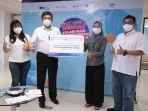 antisipasi-pandemi-fifgroup-luncurkan-dana-bergulir-bagi-588-umkm-bersama-4-lembaga-astra.jpg