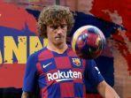 antoine-griezmann_debut-barcelona.jpg